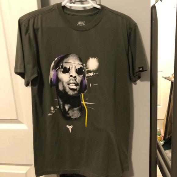 Men's T-shirt by Nike💓